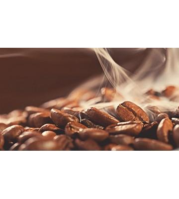 Кофе Sirocco
