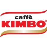 Кофе «Kimbo»(Кимбо)