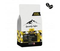 Кофе La Semeuse Baba Inde (100% Арабика) 250 грамм
