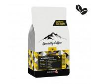 Кофе La Semeuse Caparao Bresil (100% Арабика), зерно