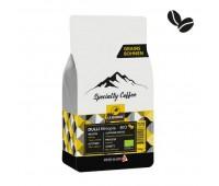 Кофе La Semeuse Dulli Ethiopie Organic (100% БИО Арабика) 250 грамм