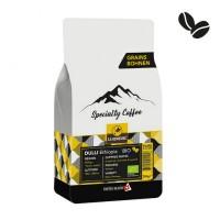 Кофе La Semeuse Dulli Ethiopie Organic (100% БИО Арабика) 250 грамм (срок до 26.01.2022г.)