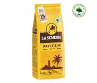 Кофе La Semeuse MOCCA (100% Арабика) в зерне, 500 гр