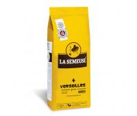 Кофе La Semeuse Versailles (100% Арабика) в зерне, 1кг