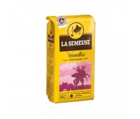 Кофе La Semeuse Versailles (100% Арабика) 250 грамм молотый