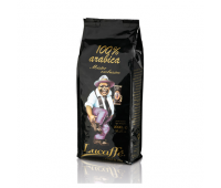 "Кофе ""Lucaffe"" Mr. Exclusive в зернах, 1 кг"