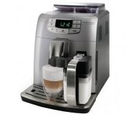 Кофемашина Saeco Intelia Cappuccino EVO HD 8753/92