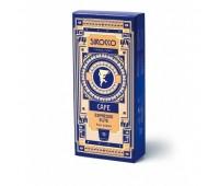 Кофе в капсулах Sirocco Espresso Elite, (подходит для Nespresso)