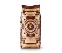 Кофе Sirocco Kenya AA (100% Арабика) в зернах, 1 кг