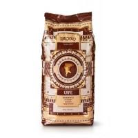 Кофе Sirocco Espresso (срок до 11.2021г.) в зернах, 1 кг