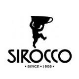 Кофе Sirocco Швейцарский бренд класса Премиум