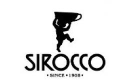 Sirocco кофе - уникальный процесс обжарки